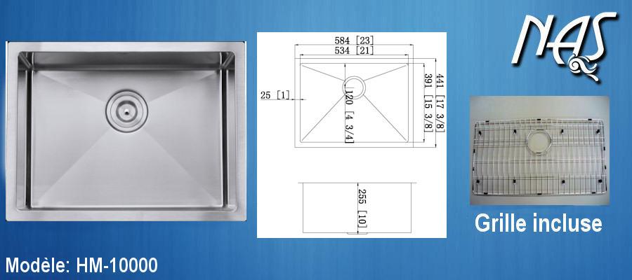 Model de cuisine simple cuisine simple et efficace 12 modles de cuisine qui font la tendance - Robinet bulthaup ...